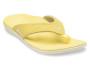 stiilsed sandaalid