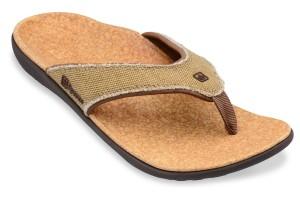 ortopeedilised jalatsid