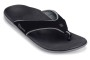 ortopeedilised sandaalid