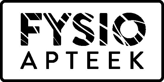 fysioapteek