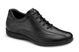 ortopeedilised kingad