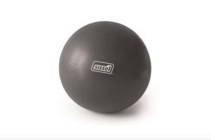 pilatese pall